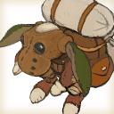 活動報告【3/27~4/2】チェリーブロッサム、GARO装備、忍者