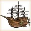 【FF14】極リオレウス狩猟戦 攻略メモ【モンハンコラボ】