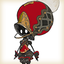 【FF14】「紅蓮のリベレーター」製品版コードの登録忘れずに!